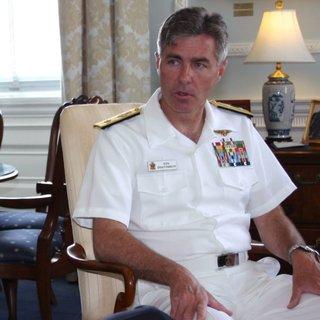 Son dakika: Tansiyon yükselecek! ABD'den Atlantik'te Rusya'ya karşı donanma hamlesi