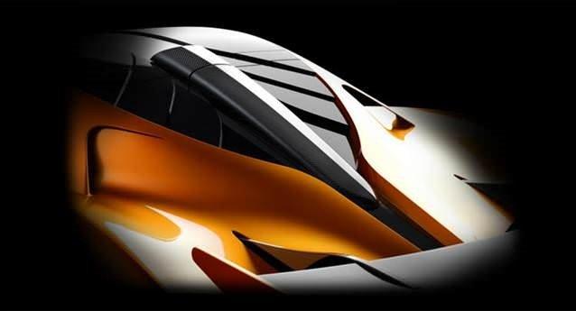 A'dan Z'ye 2016 Cenevre Otomobil Fuarı