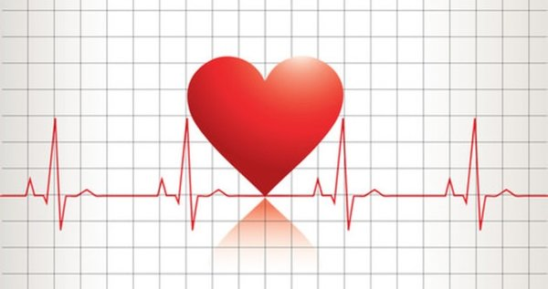 Kalbinizde o problem varsa sakın vakit kaybetmeyin çünkü…