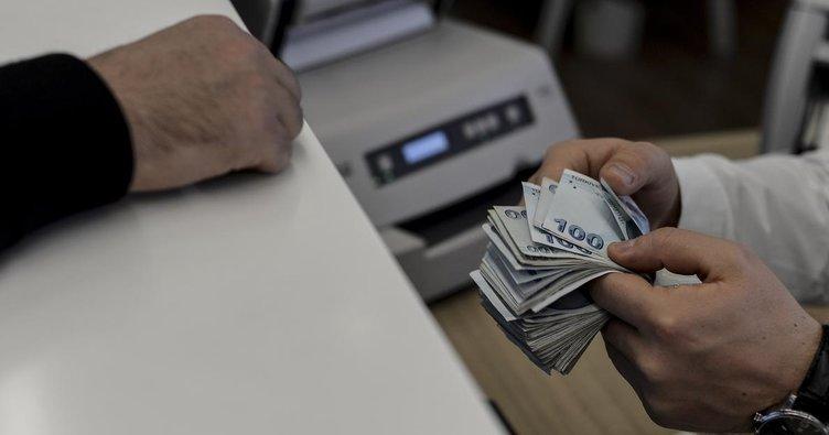 Bakan Ağbal açıkladı: 2 vergi kanunu birleşiyor