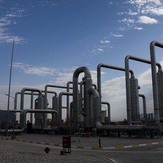 'Jeotermalde sektör büyüklüğü 10 milyar dolara ulaştı'