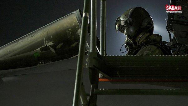 10 Soruda şimdi Suriye'de neler olacak?