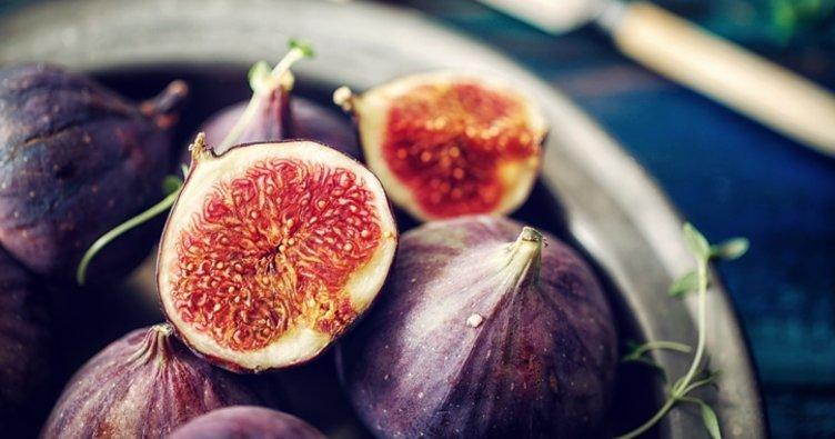 İncirin faydaları nelerdir? İşte incirin tüm faydaları