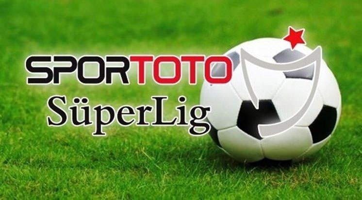 Spor Toto Süper Lig nasıl bitti?