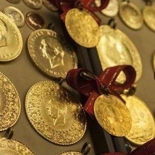 Son Dakika Haber   Altın fiyatları bugün yükselişe geçti! 5 Aralık Gram ve Çeyrek altın fiyatları ne kadar?