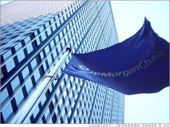 Dünyanın en büyük şirketleri