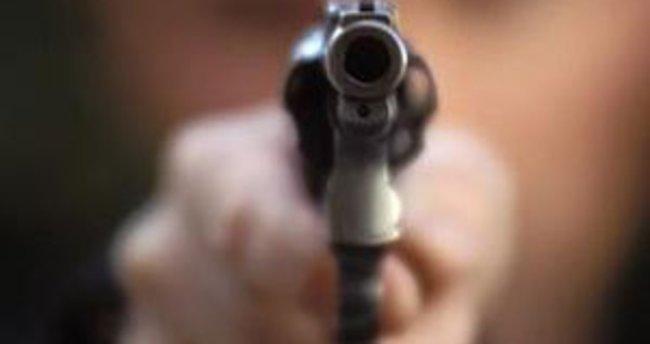 Erzurum'da silahlı kavga: 8 yaralı