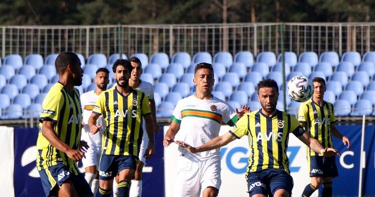 Çaykur Rizespor-Fenerbahçe maçı ne zaman, saat kaçta, hangi kanalda?