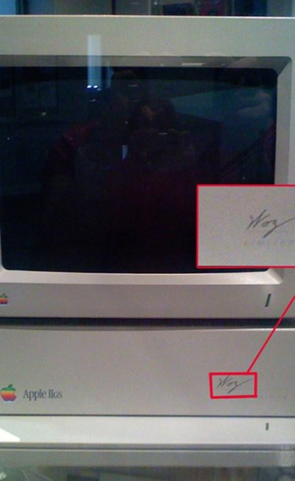 MacBook'un evrimi