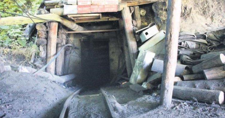 Maden ocağında zehirlenme: 2 ölü