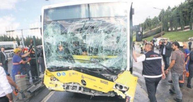 Minibüs ve otobüste kabin dönemi