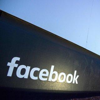 Facebook skandaldan sonra önlemler almaya karar verdi!