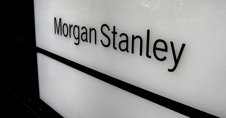 Morgan Stanley: Nisan ayı piyasalar için güçlü geçer