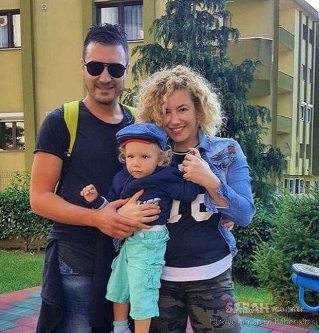 Pınar Aydın oyunculuğa ara verdi! Yeni mesleğini duyanlar çok şaşırıyor