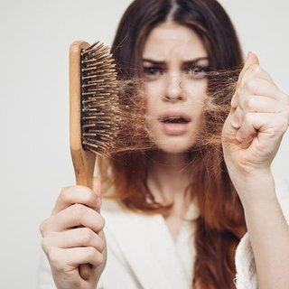 Saçınızı kazanmanın 13 altın kuralı