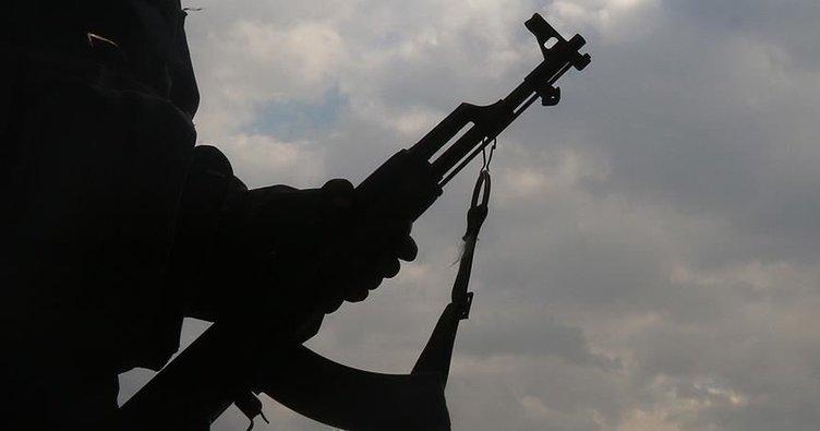 IKBY açıkladı! Terör örgütü PKK, Avrupa vatandaşları üzerinden bölgede istikrarsızlık planlıyor