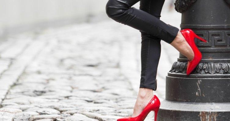 topuklu-ayakkabiyla-yuruyebilmenin-puf-n...151094.jpg
