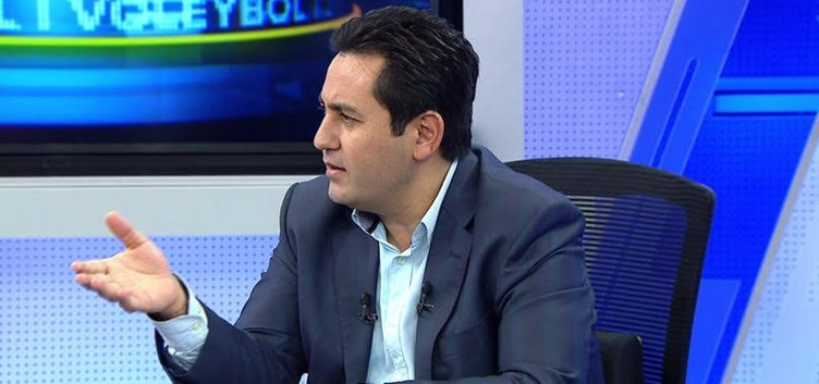 Fatih Doğan Braga - Beşiktaş maçını değerlendirdi