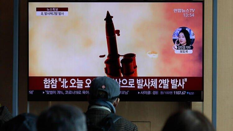 Ajanslar son dakika duyurdu! Şok rapor ortaya çıktı! Kim Jong-un...