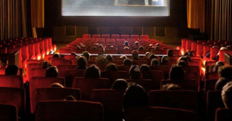 Bu hafta vizyona girecek filmler hangileri? Sinemalarda bu hafta hangi filmler var?
