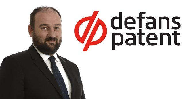 Yeni Patent Kanunu başvuruları arttırır