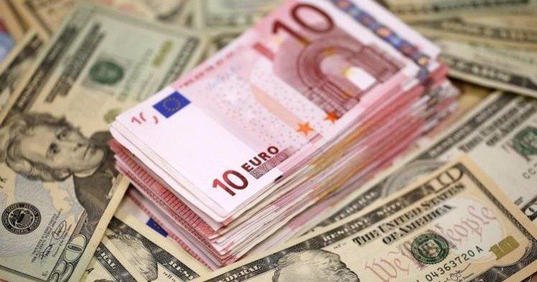 Dolar Bugun Ne Kadar Son Dakika 27 Haziran Doviz Kuru