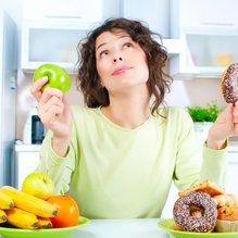Yüksek tansiyona karşı DASH diyeti