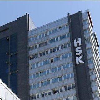 HSK'da son dakika gelişmesi