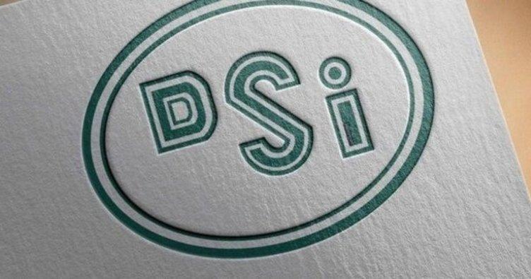 DSİ 2 bin 5 sürekli işçi alacak! DSİ personel alım ilanı başvuruları şartları neler?