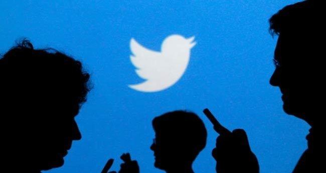 Twitter'a yeni bir özellik daha!