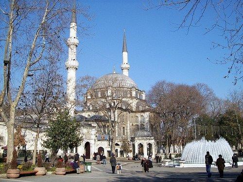 İstanbul'da konutta en çok kazandıran ilçeler