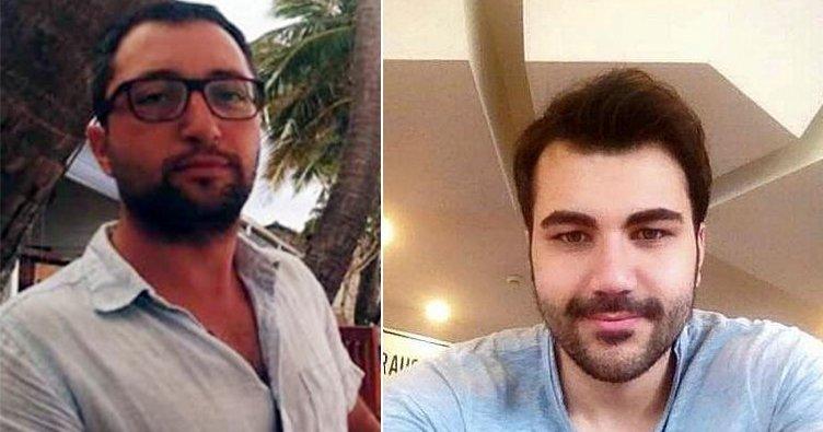 Son Dakika: Sri Lanka'da ölen Türk Mühendislerin cenazesi Türkiye'ye getirildi