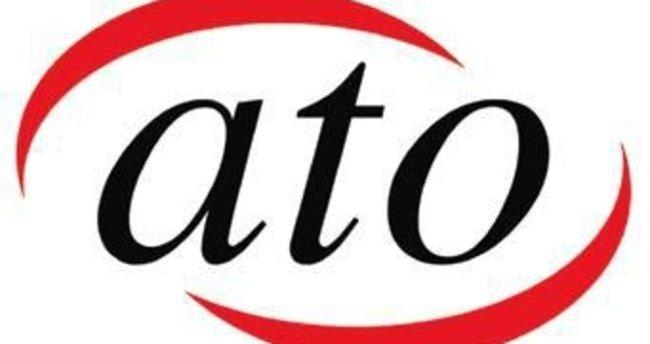 ATO'ya kayyum atanacak