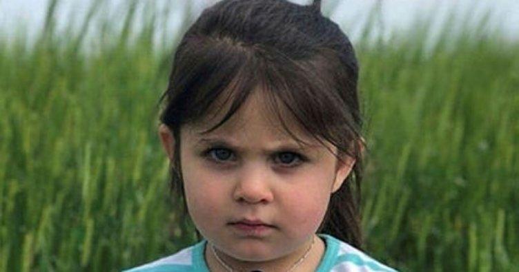 Son Dakika! Ağrı'da 4 yaşındaki Leyla Aydemir'in kaybolmasıyla ilgili Valilik açıklaması!