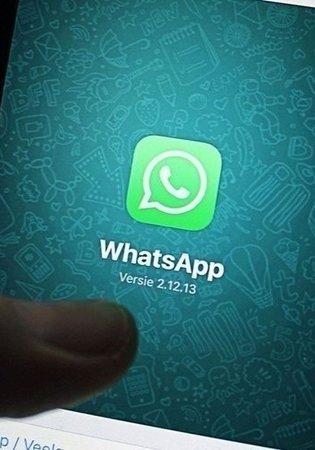 WhatsApp Gold tehlikesine dikkat! Corona virüsü yüzüne dolandırıcılar iş başında