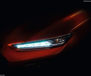 Hyundai'nin merakla beklenen modeli