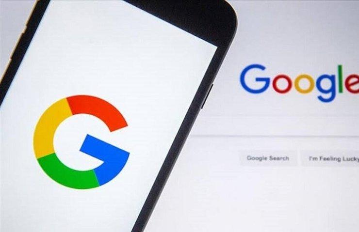 Rekabet Kurulu, Google'a 296 milyon lira ceza kesti