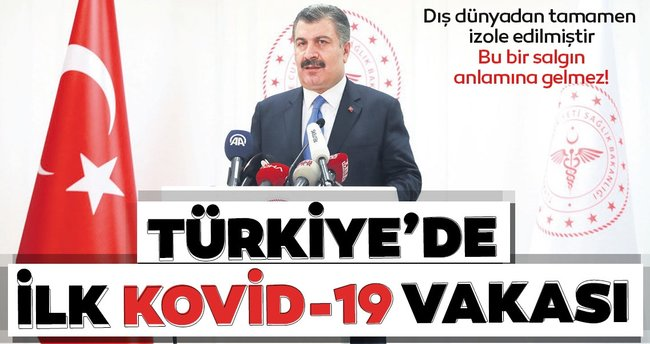 [Resim: turkiyede-ilk-koronavirus-kovid-19-vakas...399759.jpg]