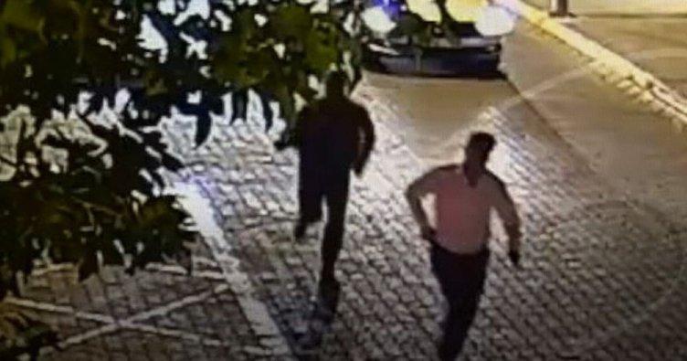Tanık ifadesi davaya damga vurdu! CHP'li başkan trafikte terör estirmişti