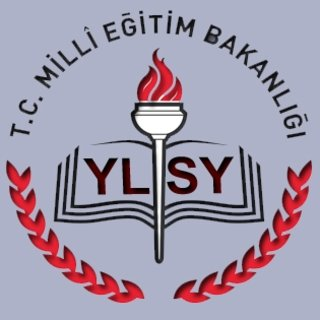 Yurtdışı lisans seçme-yerleştirme sonuçları açıklandı(YLSY)