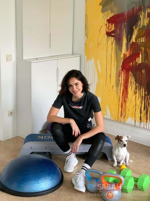 Zeynep Demirel: Bu süreçten herkes dersini alarak çıkacak