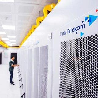 Türk Telekom'un yerli yapay zeka çözümleri fiberde kaliteyi arttırıyor