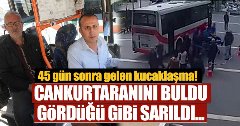 Son Dakika: Adana'da dolmuş ambulans oldu, şoförü hayat kurtardı