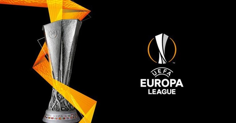 UEFA Avrupa Ligi'nde Beşiktaş, Galatasaray ve Alanyaspor'un rakibi belli oldu!