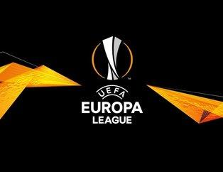 Avrupa Ligi'nde mutlak galibiyet gecesi! Beşiktaş, Trabzonspor, Başakşehir..