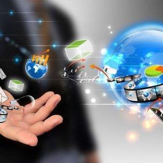 Dijital reklam yatırımları yüzde 15 büyüdü