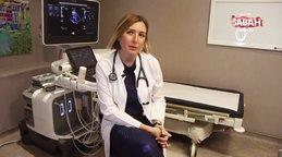 Kalp damar hastalığı tespit edildikten sonraki süreç nasıl işler?