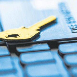 e-ticarete güven damgası