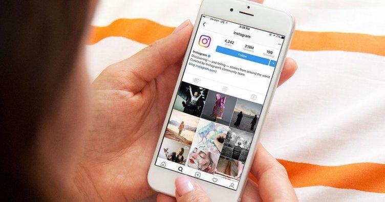 İnstagram Hesap Silme Ve Kapatma Linki 2021: Instagram Hesabı Nasıl Silinir? - Telefondan Geçici Ve Kalıcı İnstagram Silme