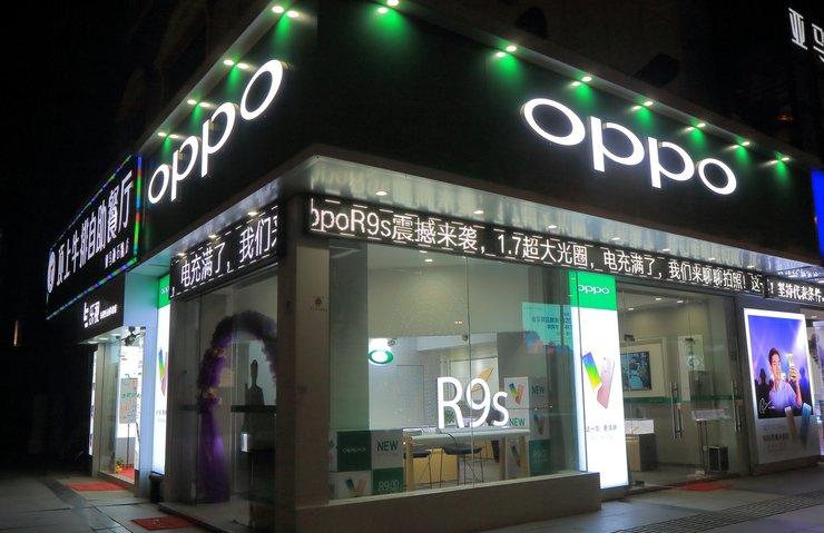 Oppo Enco W51'in özellikleri ve fiyatı nedir?